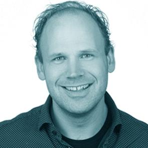 Christian van Someren